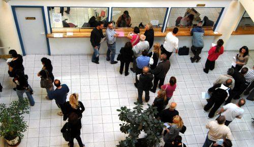 120 δόσεις: Έχουν ήδη ενταχθεί…9 άτομα | Pagenews.gr