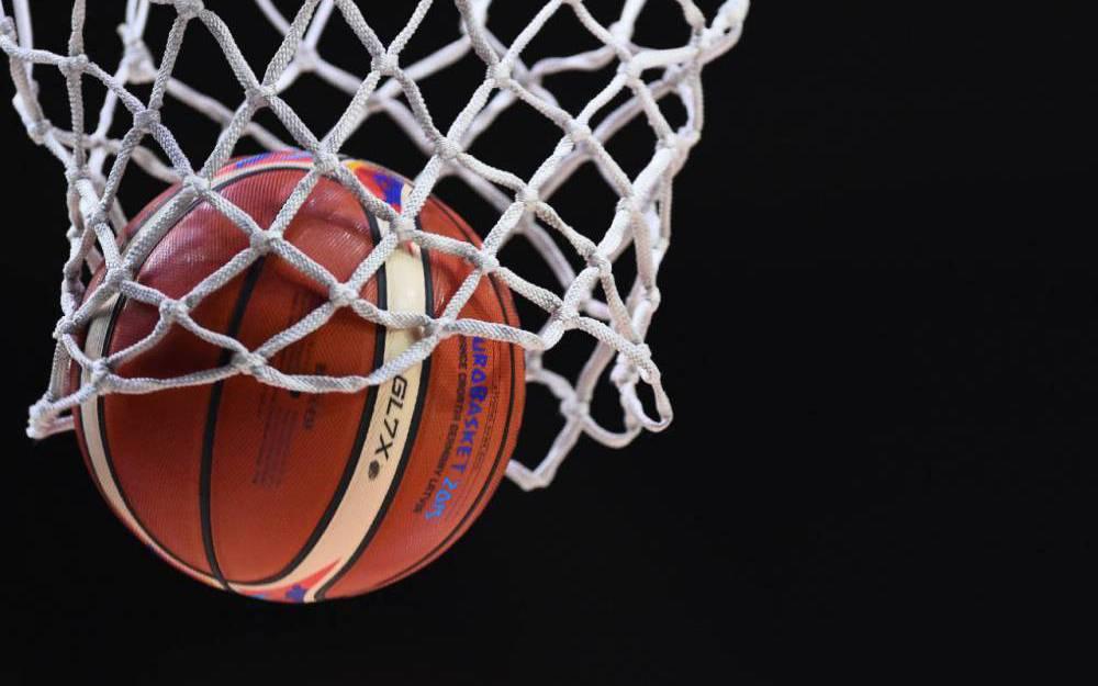 Θετικός σε έλεγχο ντόπινγκ παίκτης της Basket League   Pagenews.gr