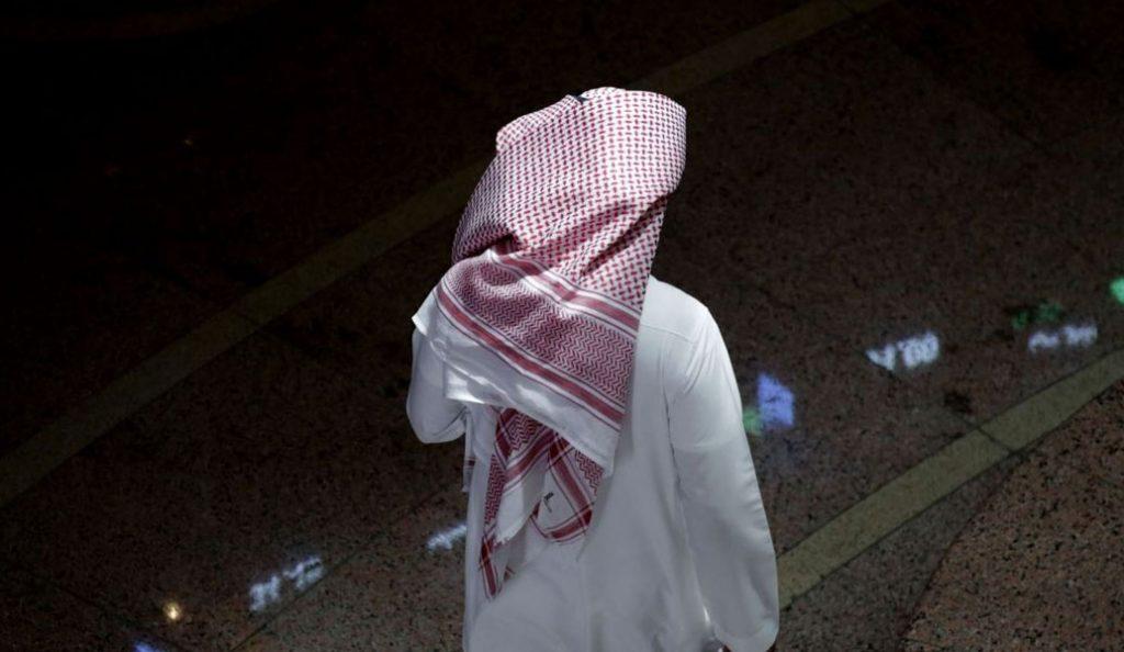 Απελευθερώθηκε ο Σαουδάραβας πρίγκιπας Αλ Ουαλίντ μπιν Ταλάλ μετά από μήνες κράτησης | Pagenews.gr
