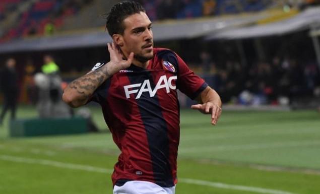 Στην Νάπολι το νέο τρομερό παιδί του ιταλικού ποδοσφαίρου! | Pagenews.gr