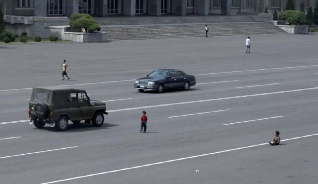 Ο Κιμ Γιονγκ Ουν έχει γενέθλια και αυτές είναι οι φωτογραφίες που δεν θέλει να δεις (pics) | Pagenews.gr