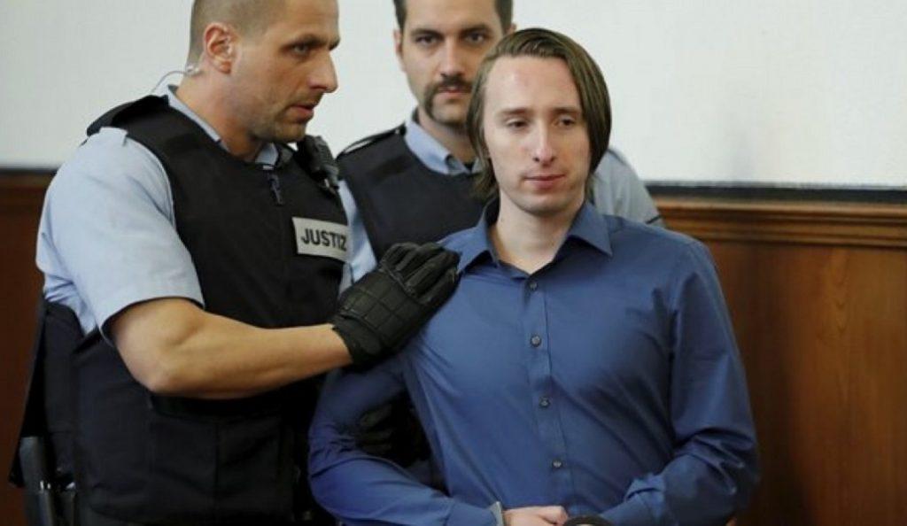 Ένοχος δήλωσε ο βομβιστής της Μπορούσια Ντόρτμουντ | Pagenews.gr