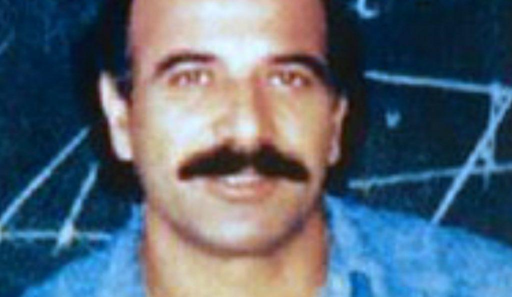 Νίκος Τεμπονέρας: 26 χρόνια μετά… (pics &vids) | Pagenews.gr