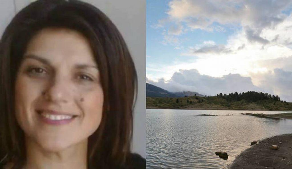 Μεσολόγγι: Ιδιωτικός ερευνητής της οικογένειας της 44χρονης υποστιρίζει οτι δολοφονήθηκε   Pagenews.gr