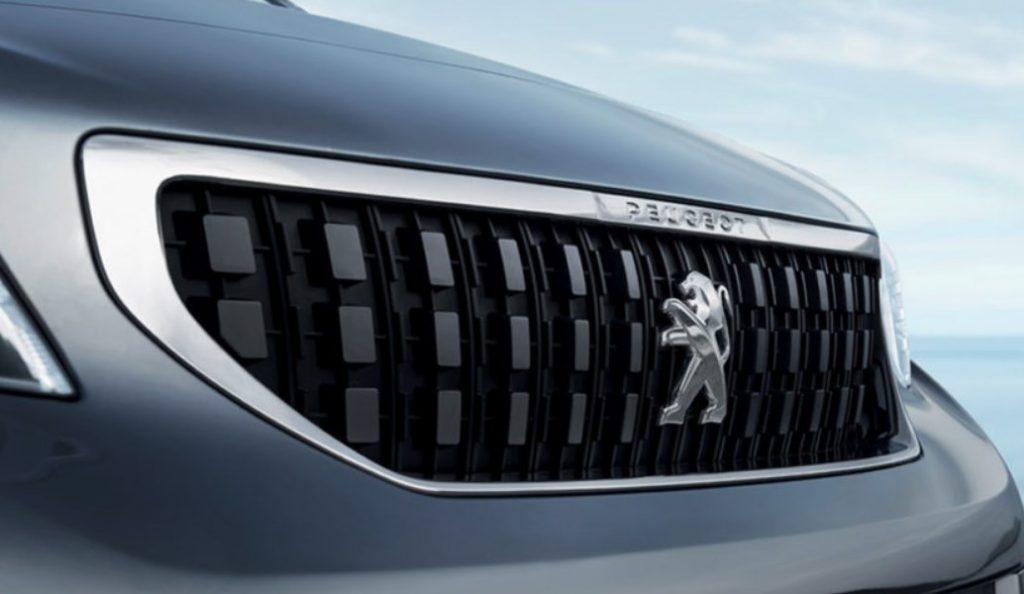 Peugeot: Προχωρά σε περικοπές 1.300 θέσεων εργασίας στη Γαλλία | Pagenews.gr