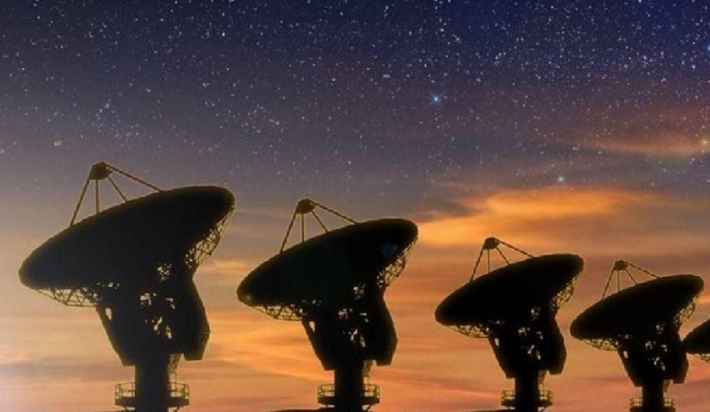 Σε κατάσταση συναγερμού οι διαστημικές υπηρεσίες: Εντόπισαν σήματα με «περίεργη προέλευση» από το διάστημα | Pagenews.gr