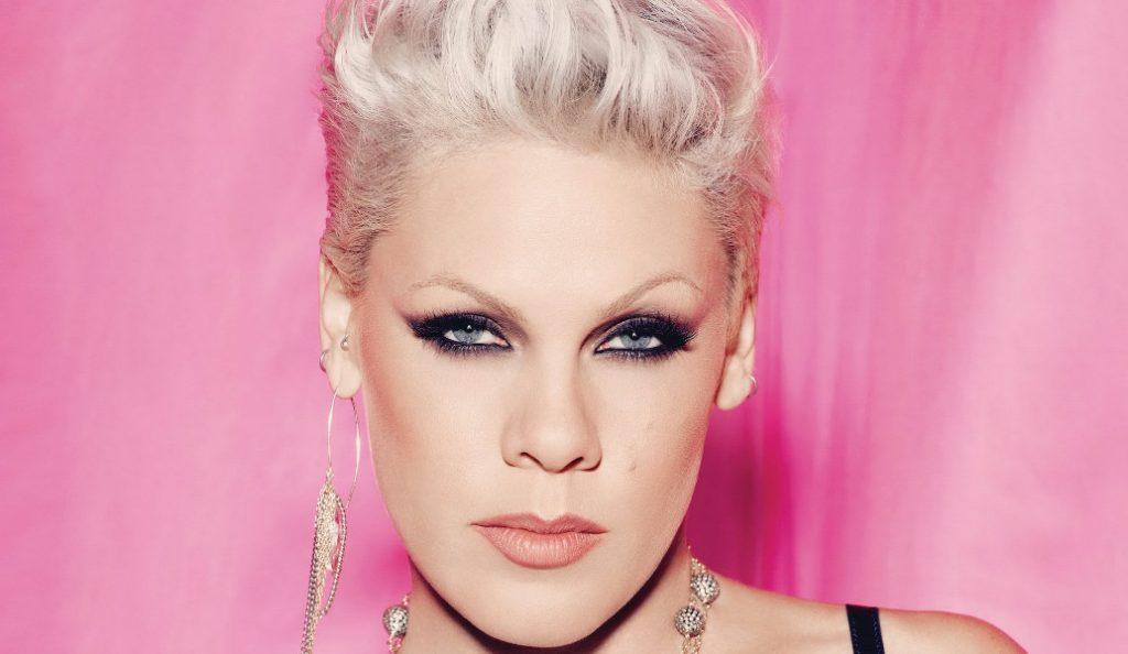 Pink: Θα τραγουδήσει τον Εθνικό Ύμνο των ΗΠΑ στο φετινό Super Bowl   Pagenews.gr