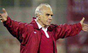 Αλέφαντος: Σιγά μην πάρουν Champions League, παίζουν σαν ελληνική ομάδα | Pagenews.gr
