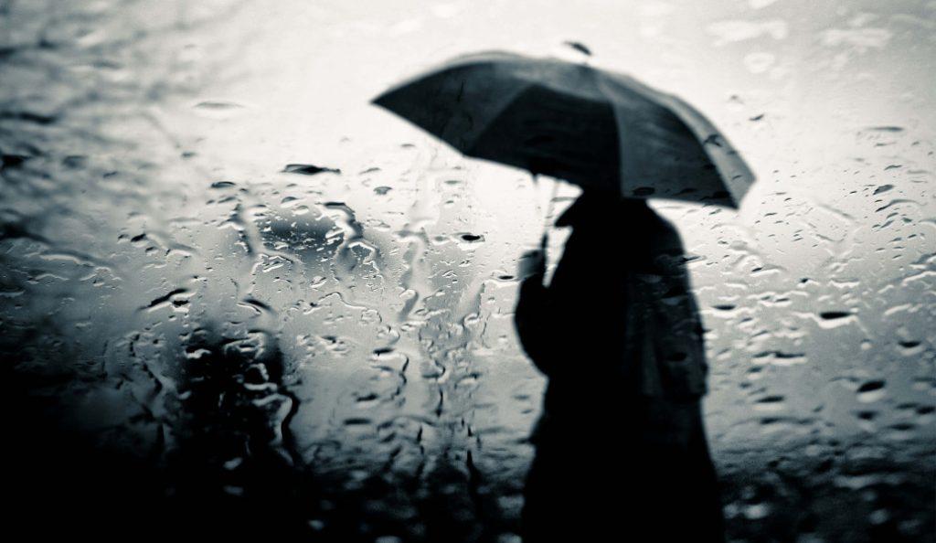 Σαρώνει ο «Θησέας»: Ποιες περιοχές «χτυπάει» το νέο κύμα κακοκαιρίας | Pagenews.gr