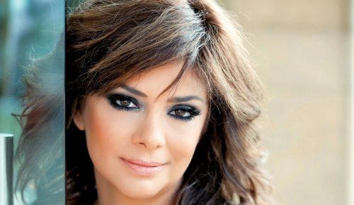 Βάσια Παναγοπούλου στο www.pagenews.gr για το συμβάν στο Χυτήριο | Pagenews.gr