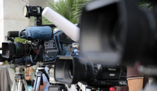ΣΚΑΪ, Star, Alpha, ANT1 και Epsilon οι υπερθεματιστές για τις τηλεοπτικές άδειες   Pagenews.gr