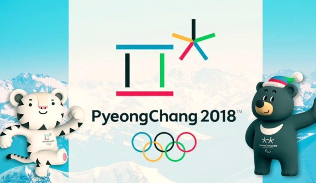 Χειμερινοί Ολυμπιακοί: Αναστολή στην τιμωρία 28 Ρώσων αθλητών από το αθλητικό δικαστήριο | Pagenews.gr