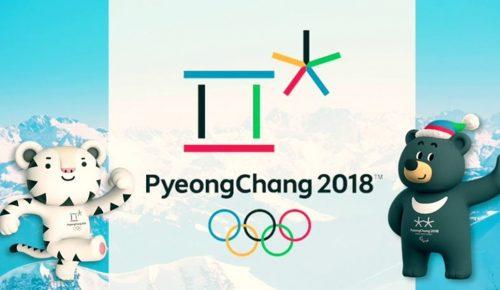 Χειμερινοί Ολυμπιακοί: Αναστολή στην τιμωρία 28 Ρώσων αθλητών από το αθλητικό δικαστήριο   Pagenews.gr