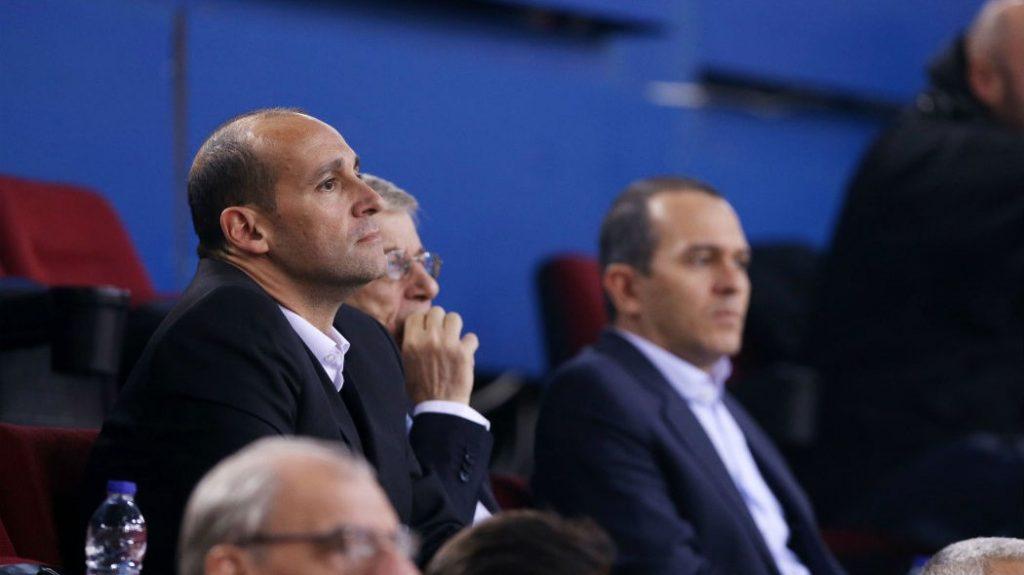Αυτόν θέλουν να φέρουν στον Ολυμπιακό οι Αγγελόπουλοι | Pagenews.gr