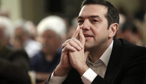 Γιατί η κυβέρνηση βγαίνει μόνο κερδισμένη στο Σκοπιανό   Pagenews.gr