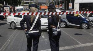 Πρωτομαγιά: Αυτά είναι τα μέτρα της Τροχαίας | Pagenews.gr