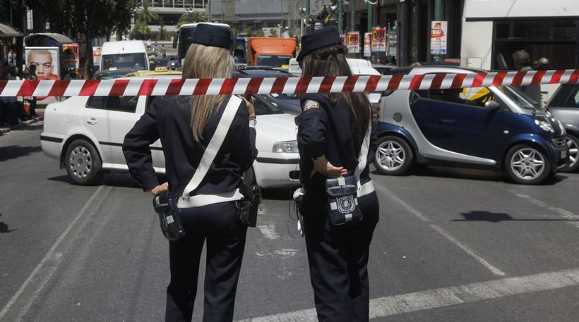 Πάνω από 3.000 βεβαιωμένες παραβάσεις του ΚΟΚ τον Ιανουάριο στη Δυτική Ελλάδα   Pagenews.gr