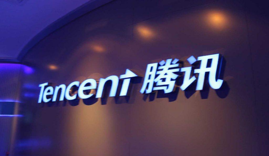 Ξεπέρασε τα 50 δισεκατομμύρια δολάρια η περιουσία του πλουσιότερου Κινέζου επιχειρηματία   Pagenews.gr