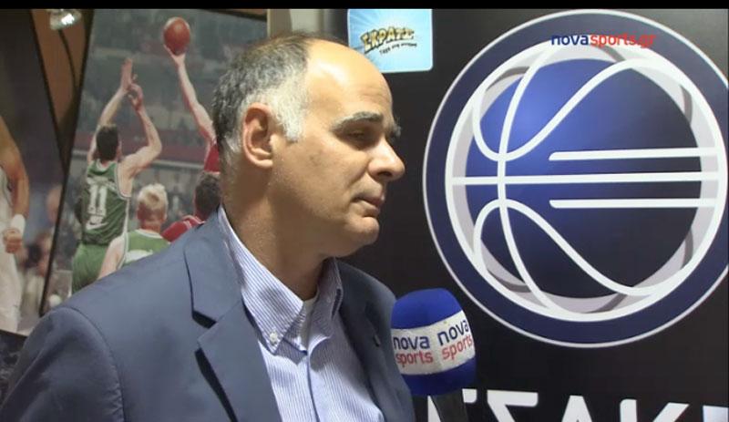Έτσι παραιτήθηκε ο Παπακυριάκης | Pagenews.gr