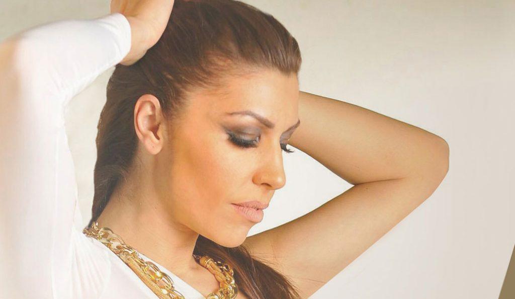 Ελένη Τζαβάρα: «Θα ξαπλώνεις με άλλη» (vid)   Pagenews.gr