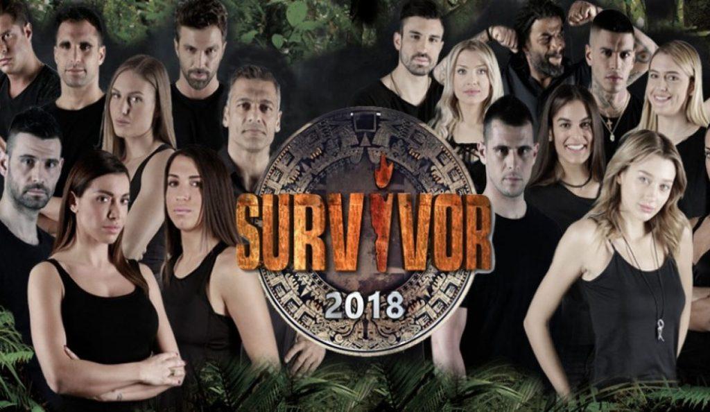 Survivor 2: Στα άκρα οι σχέσεις στους Μαχητές – Άρχισαν οι κόντρες (vid) | Pagenews.gr