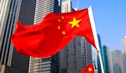 Κίνα: Τον Ιούνιο του 2019 θα είναι έτοιμο το νέο διεθνές αεροδρόμιο | Pagenews.gr