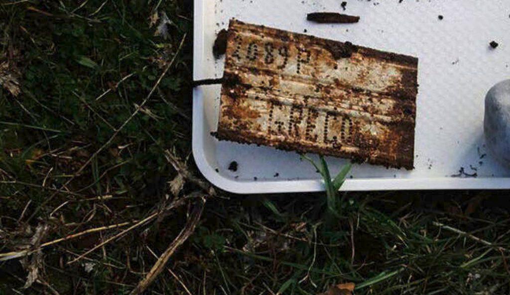 Αλβανία: Εντοπίστηκαν τα λείψανα Ελλήνων από το αλβανικό έπος | Pagenews.gr