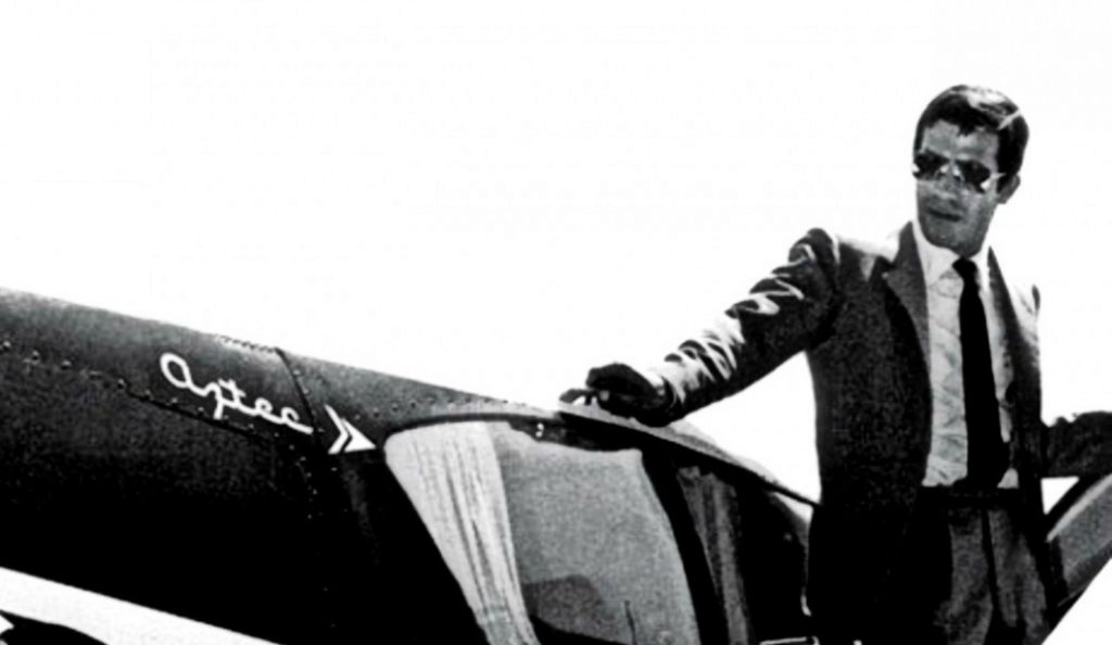 Αλέξανδρος Ωνάσης: Ο μυστηριώδης θάνατος, η επικήρυξη που παραμένει ανοιχτή, οι θεωρίες συνωμοσίας | Pagenews.gr
