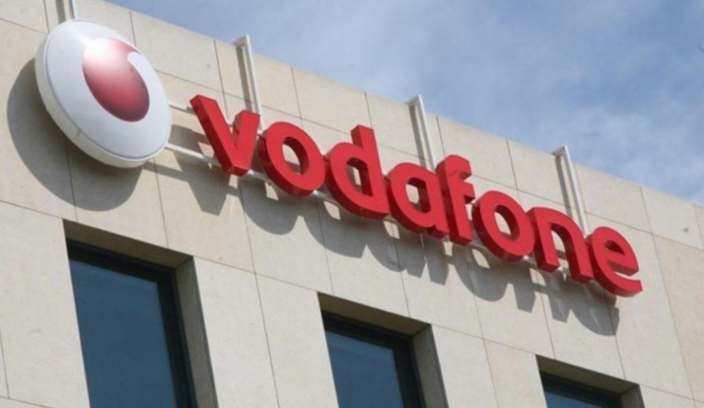 Συμφωνία για την εξαγορά της Cyta Hellas υπέγραψε η Vodafone Ελλάδας | Pagenews.gr