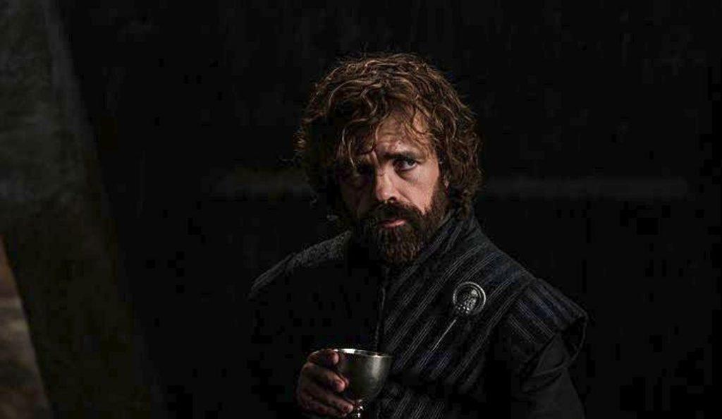 Game of Thrones: Είναι ώρα να τελειώσει η σειρά | Pagenews.gr