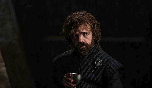 Game of Thrones: Είναι ώρα να τελειώσει η σειρά   Pagenews.gr
