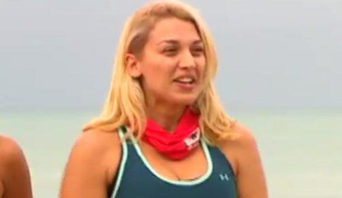 Survivor 2: Η Σπυροπούλου, ο Παπαργυρόπουλος και το ταξίδι στην Αράχωβα (vid) | Pagenews.gr