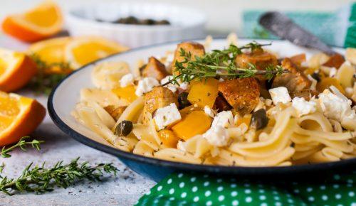 Χυλοπίτες: Το άκρως «αμαρτωλό» ελληνικό ζυμαρικό με…σύγκλινο | Pagenews.gr