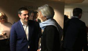 Ποιος πλήρωσε τα λάθη του ΔΝΤ; | Pagenews.gr