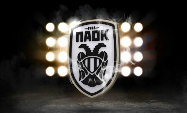 Χαλάει η μεταγραφή του στον ΠΑΟΚ | Pagenews.gr