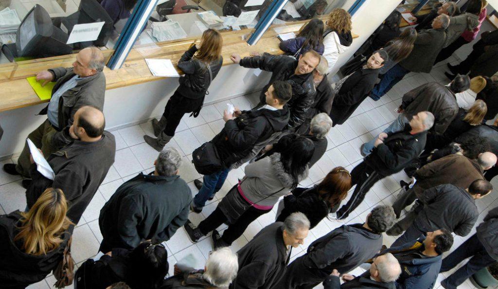 ΑΑΔΕ: Στο φως 60 κραυγαλέες περιπτώσεις φοροδιαφυγής | Pagenews.gr