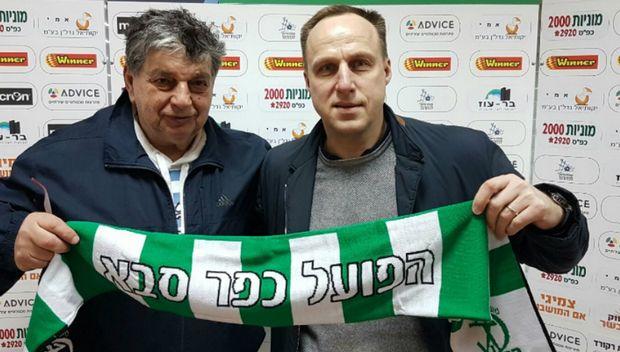 Ξανά μαζί Σουμ και Ζουτάουτας!   Pagenews.gr