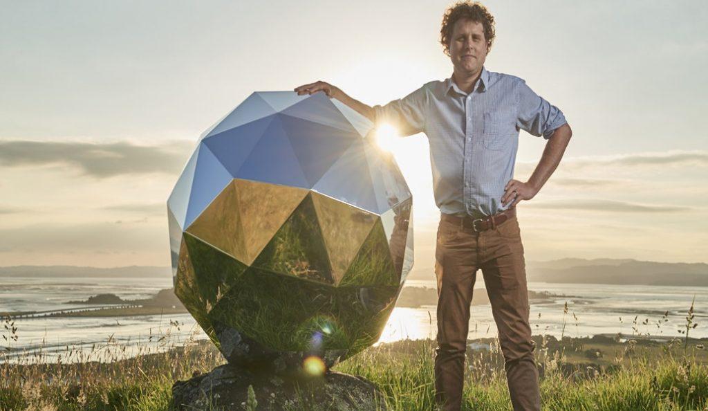 Γιατί οι αστρονόμοι είναι εκνευρισμένοι με το… «Άστρο της Ανθρωπότητας»; | Pagenews.gr