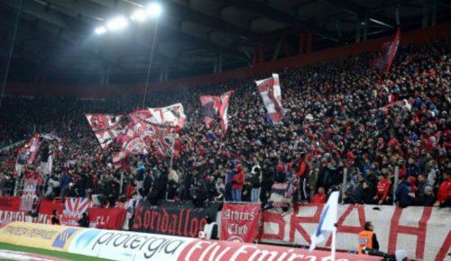 Φεύγουν τα εισιτήρια με την ΑΕΚ | Pagenews.gr