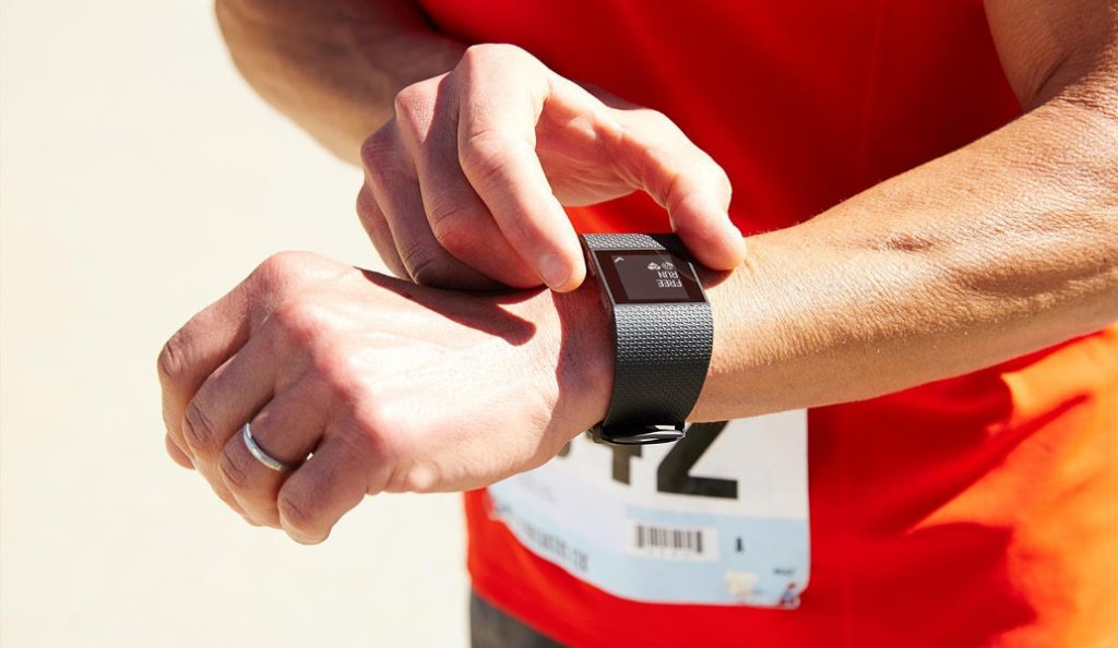 Fitness Trackers: Κάνε τζόκινγκ και γίνε…κατάσκοπος | Pagenews.gr