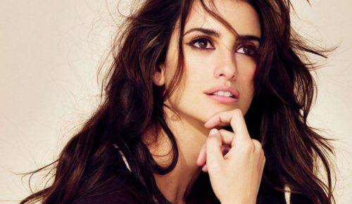 Πενέλοπε Κρουζ: Ποια ήταν η πιο άβολη στιγμή στην καριέρα της | Pagenews.gr