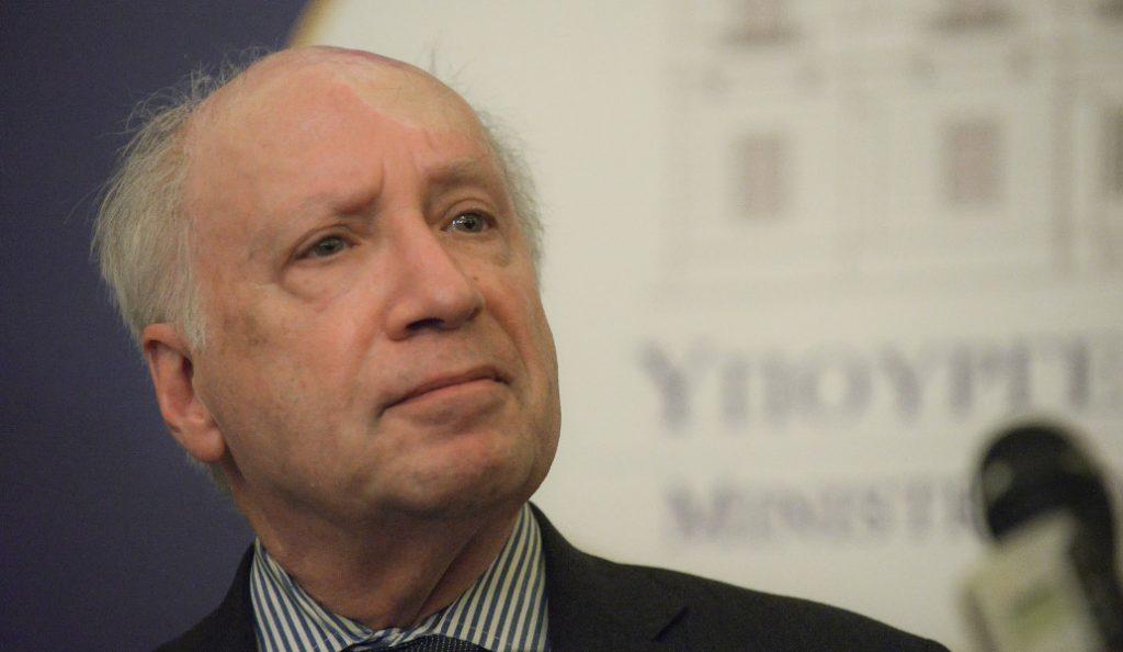 Στην Αθήνα ο Νίμιτς – Σύμφωνο για το Σκοπιανό μέσα στον Φεβρουάριο | Pagenews.gr
