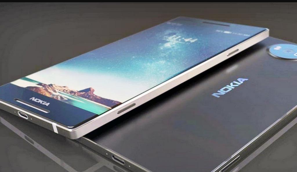 Nokia7: Πιθανή η κυκλοφορία του παγκοσμίως | Pagenews.gr