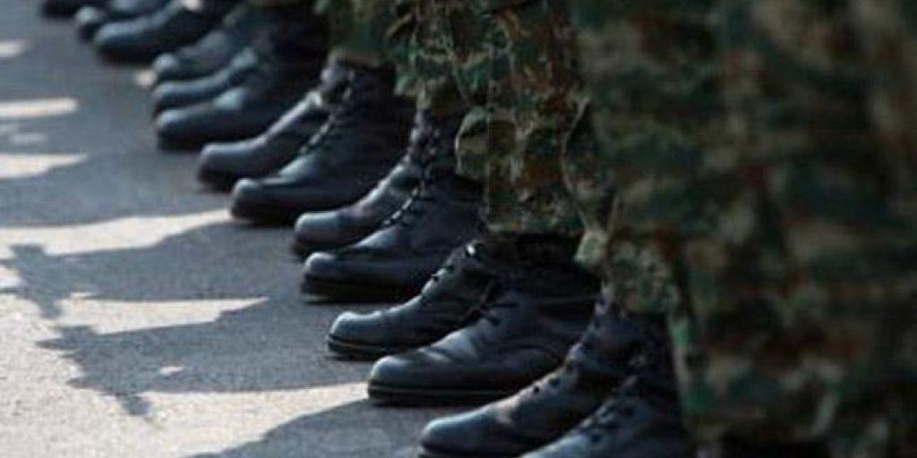 Κύπρος: Ατύχημα κατά τη διάρκεια στρατιωτικής άσκησης | Pagenews.gr