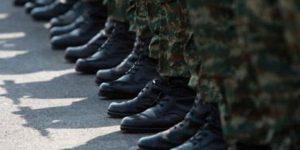 Τα ονόματα δυο στρατιωτικών που έχασαν τη ζωή τους το 1998 δόθηκαν σε φυλάκιο στη Θράκη | Pagenews.gr