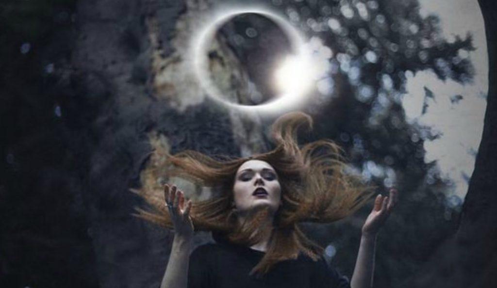 Ερωτική Σελήνη 8-2-2018 | Pagenews.gr