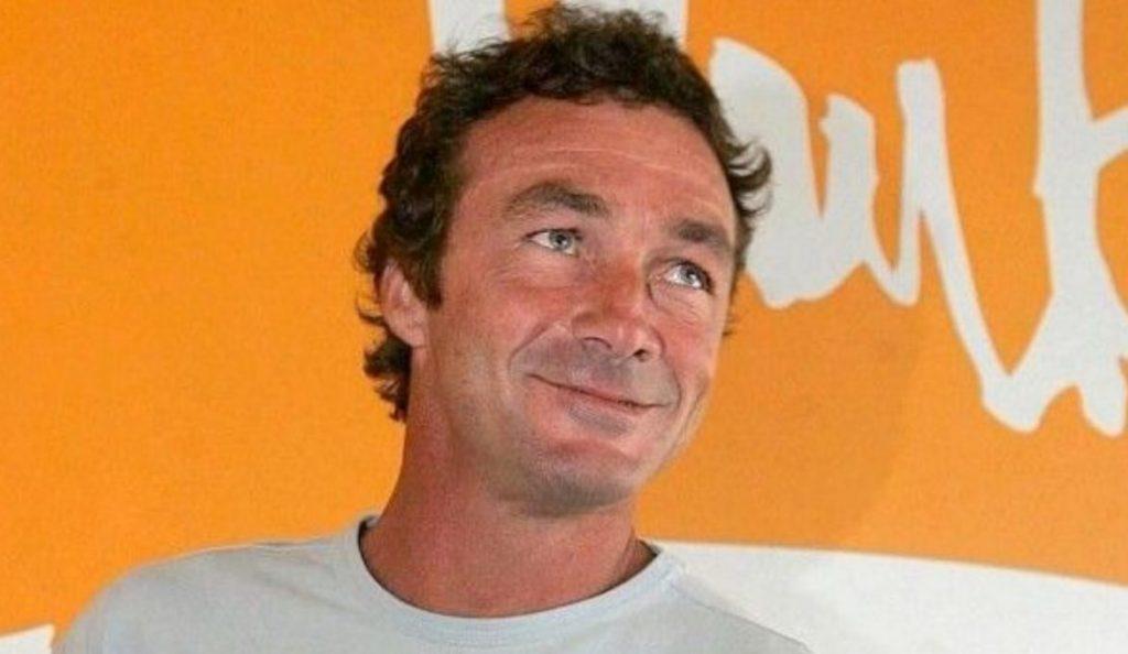 Γαλλία: Αγνοείται ο πρόεδρος της Quicksilver, Πιερ Ανιές | Pagenews.gr