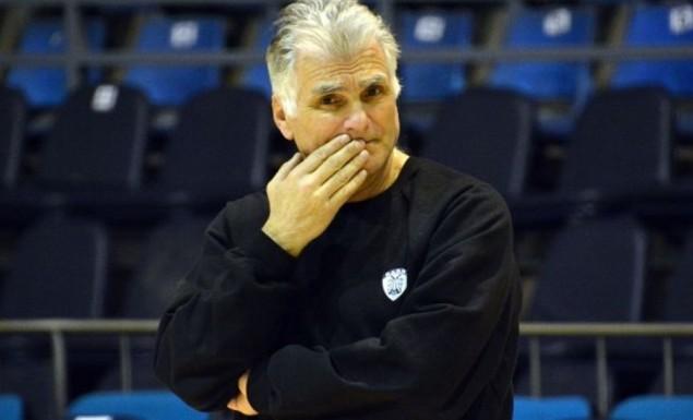 Δήλωση έκπληξη Μαρκόπουλου για τον Ολυμπιακό | Pagenews.gr