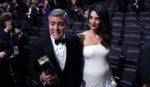 Βραβεία Σεζάρ: Ανακοινώθηκαν οι υποψηφιότητες των «γαλλικών Όσκαρ» | Pagenews.gr