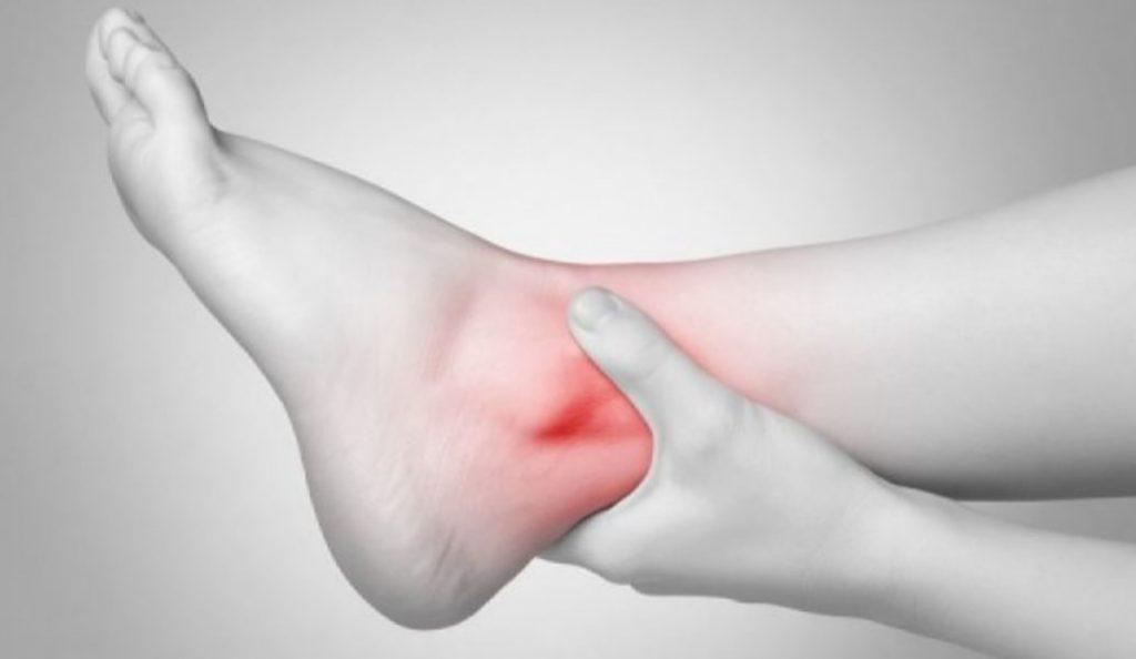 Κράμπες στα πόδια: Ποιες οι αιτίες – Πρόληψη και αντιμετώπιση | Pagenews.gr